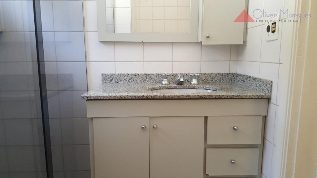 Sobrado residencial à venda, Vila Madalena, São Paulo - SO1428.