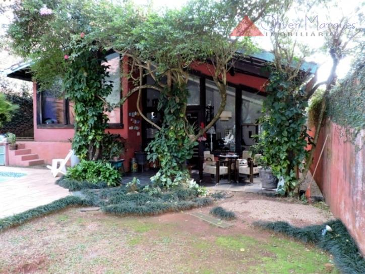 Casa residencial à venda, Chácaras dos Lagos, Cotia - CA0890.