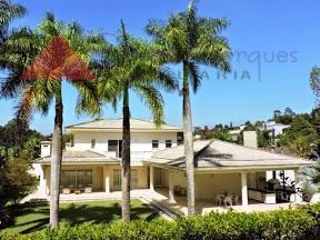 Sobrado residencial à venda, Jardim Mediterrâneo, Cotia - SO1448.
