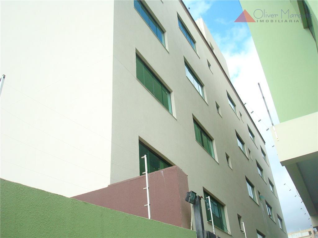 Sala comercial para locação, Vila Yara, Osasco - SA0147.