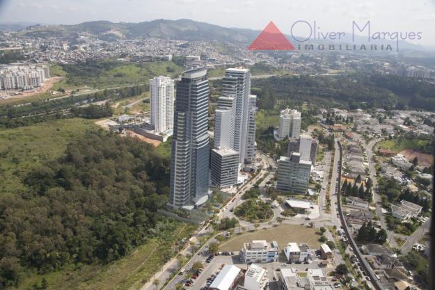 Sala comercial para locação, Alphaville Empresarial, Barueri - SA0148.