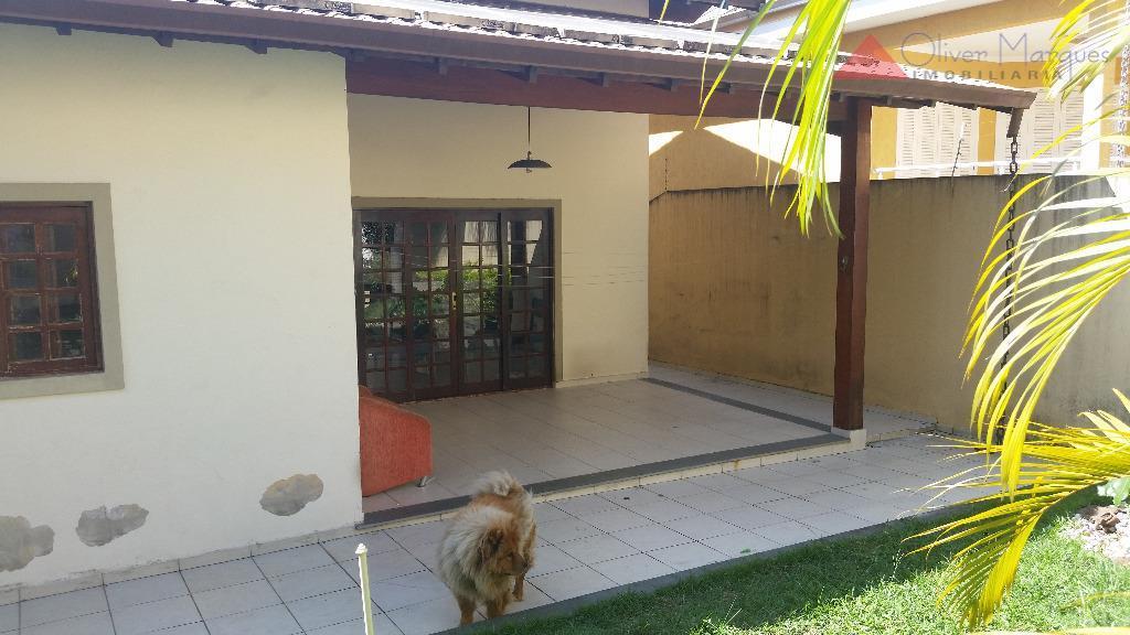 Sobrado residencial à venda, City Bussocaba, Osasco - SO1496.