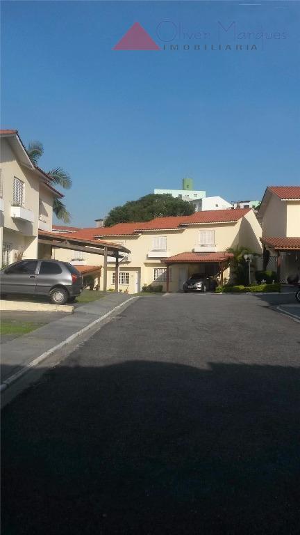 Sobrado residencial para locação, Jaguaré, São Paulo - SO1498.