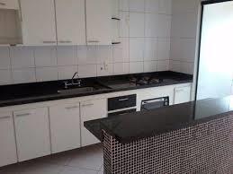 Apartamento residencial à venda, Centro de Apoio I (Alphaville), Santana de Parnaíba.