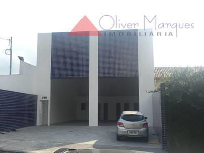 Galpão comercial para locação, Jardim Cambara, São Paulo.