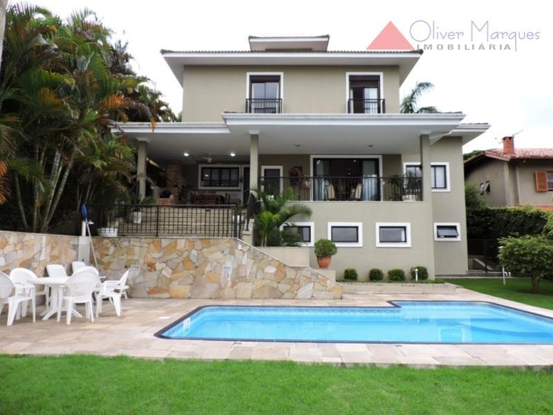 Sobrado residencial para locação, Águas da Fazendinha, Carapicuíba - SO1555.