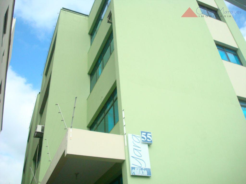 Sala comercial para locação, Vila Yara, Osasco.