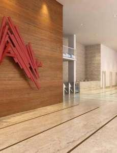 Sala comercial para locação, Alphaville, Barueri - SA0165.