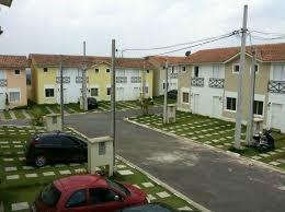 Sobrado residencial para locação, Parque Rincão, Cotia - SO1614.