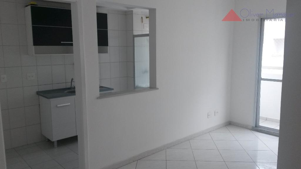 Imóvel: Total Imóveis - Apto 2 Dorm, Jaguaré, São Paulo