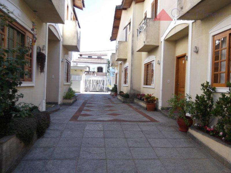 Imóvel: Condominio Spazio de Siena