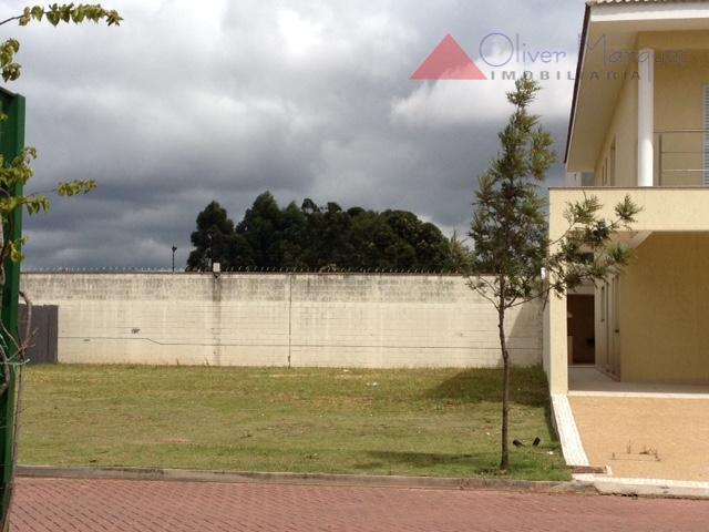 Terreno residencial à venda, Vila São Francisco, São Paulo - TE0226.