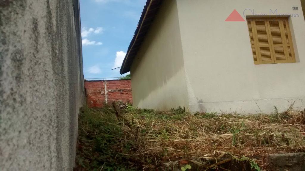 Casa residencial à venda, Vila Campesina, Osasco - CA1063.
