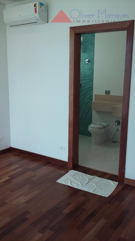 Sobrado residencial à venda, Umuarama, Osasco - SO1730.
