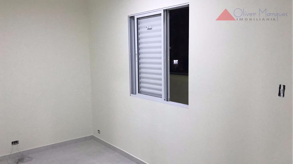 Casa residencial para locação, Jaguaré, São Paulo - CA1078.