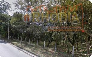Terreno 4614 m² - Granja Viana
