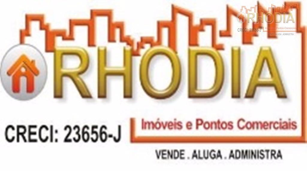 Estacionamento com Alvará,Líquid R$ 65.000,00 - Guarulhos ,S