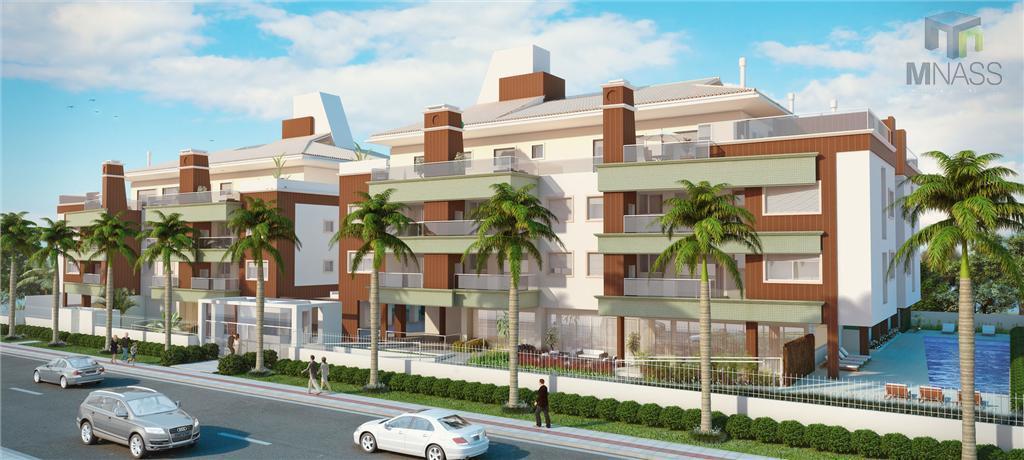 Apartament à venda, Dunas do Leste, Campeche, Florianópolis.