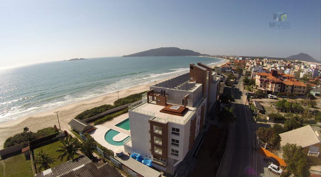Apartamento à venda, Porto Ingleses Residence, Ingleses, Florianópolis.