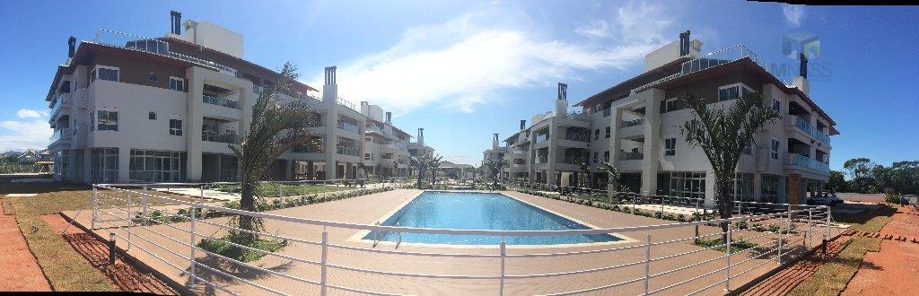Apartamento Residencial à venda, Campeche, Florianópolis - AP0026.