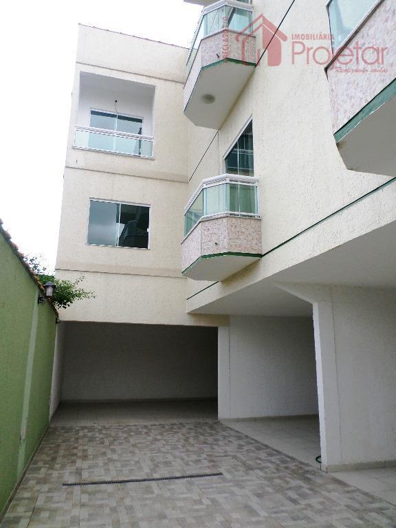 Casa residencial à venda, Juscelino, Mesquita.