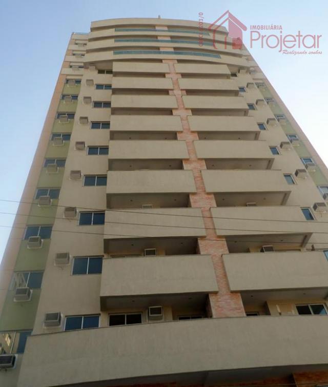 Cobertura residencial à venda, Centro, Nilópolis.