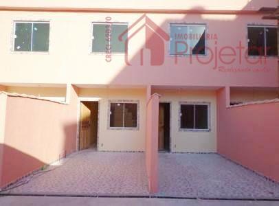 Casa residencial à venda, Centro, Nilópolis.