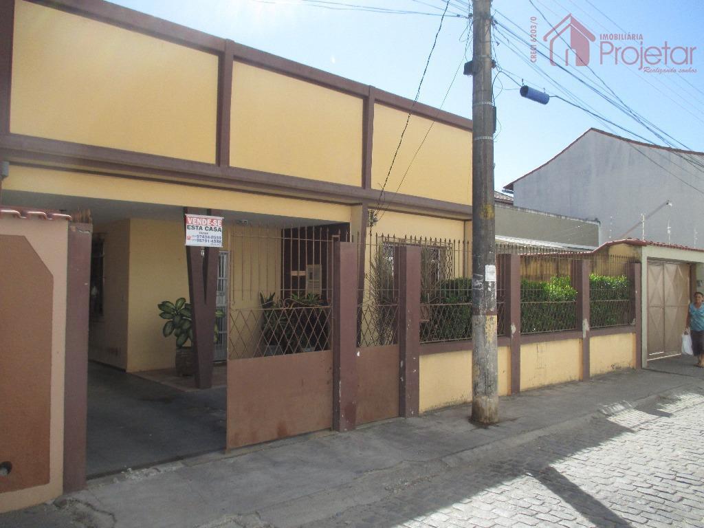 Casa residencial à venda, Queimados, Queimados.