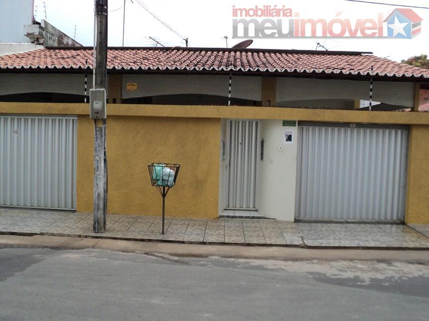 Casa com 3 suites na Cohama em São Luís – MA.