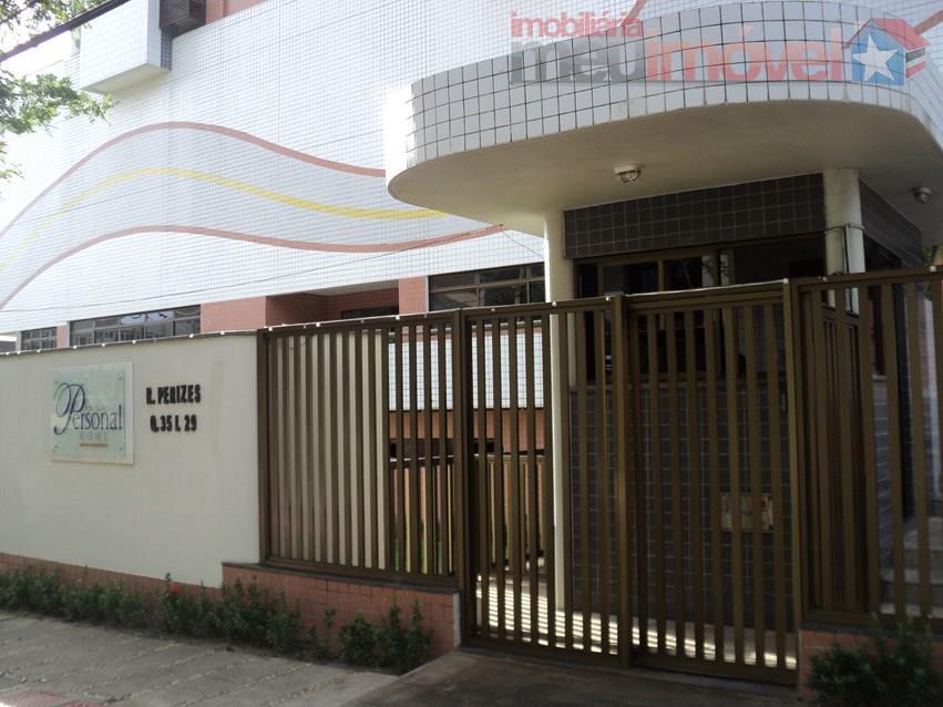 Apartamento para alugar com 3 quartos no Renascença em São Luís – MA