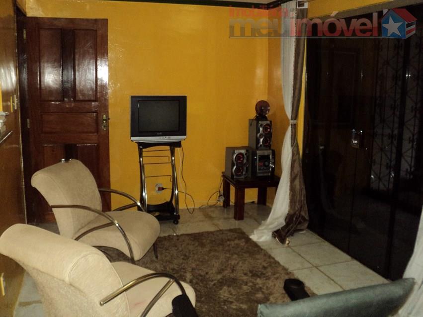 Apartamento com 2 quartos no São Cristovão em São Luís – MA