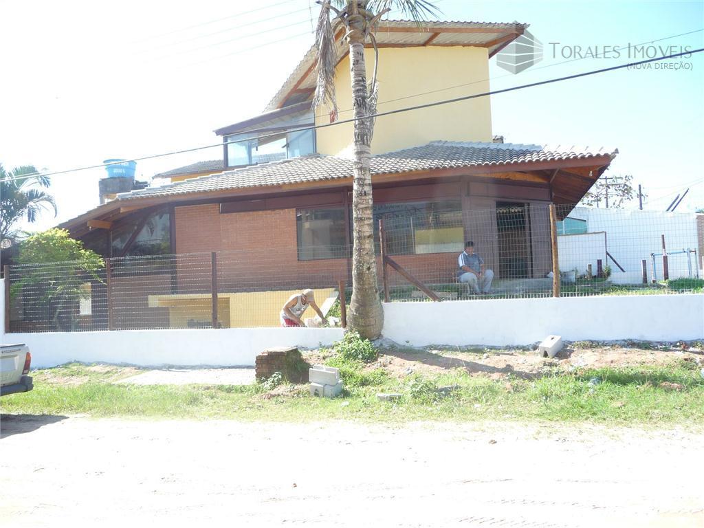 Loja à venda em Bertioga, Bertioga - SP