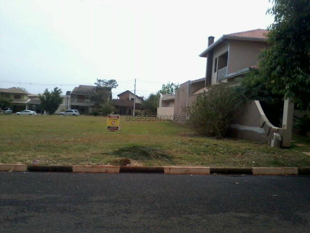 Terreno residencial à venda, Portal dos Pássaros II, Boituva - TE0410.