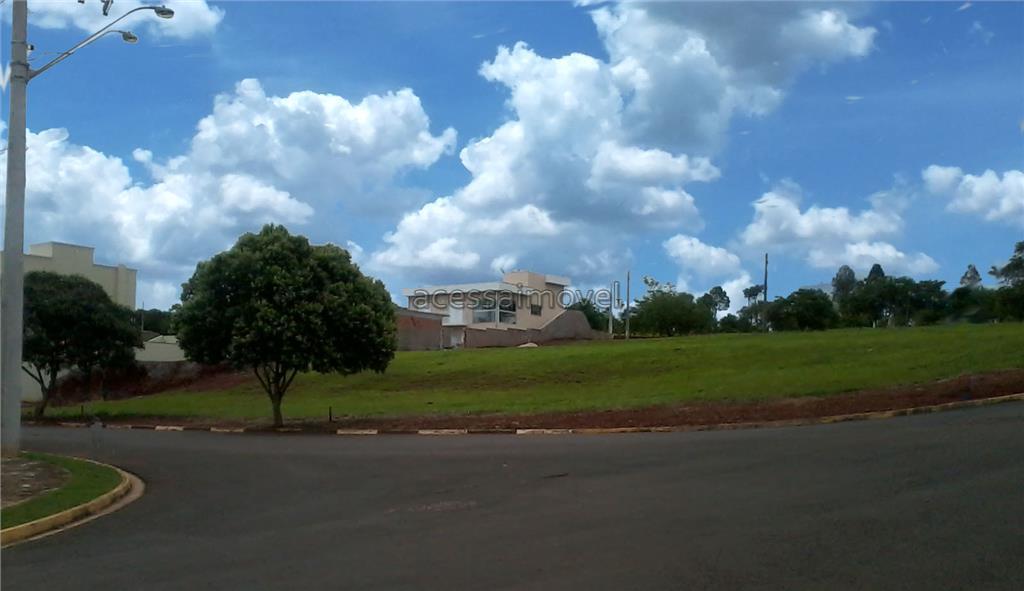 Terreno  residencial à venda, Portal das Estrelas II, Boituva.