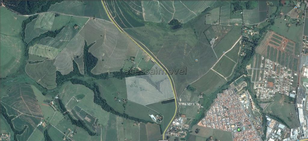 Área  industrial à venda Estrada Boituva / Cerquilho.