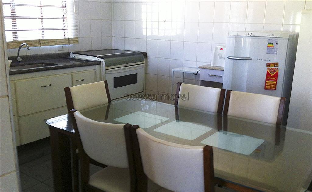 ótimo condomínio de chácara em boituva, próximo ao centro, aceita permuta em imóvel em são paulo...