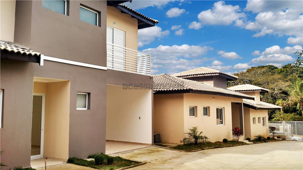 Casa residencial à venda, Centro, Iperó.