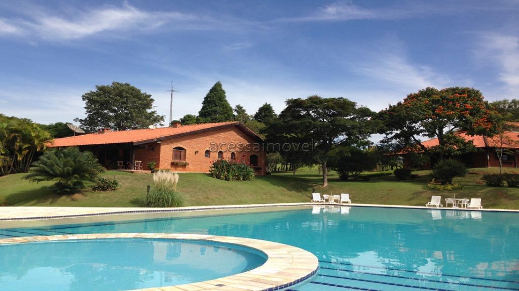 Terreno residencial à venda, Solaris Residencial E Resort, Boituva.