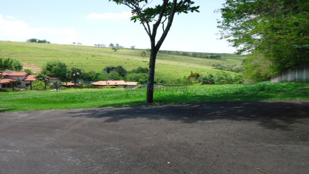 Terreno Residencial à venda, Saint Claire, Boituva - TE0068.