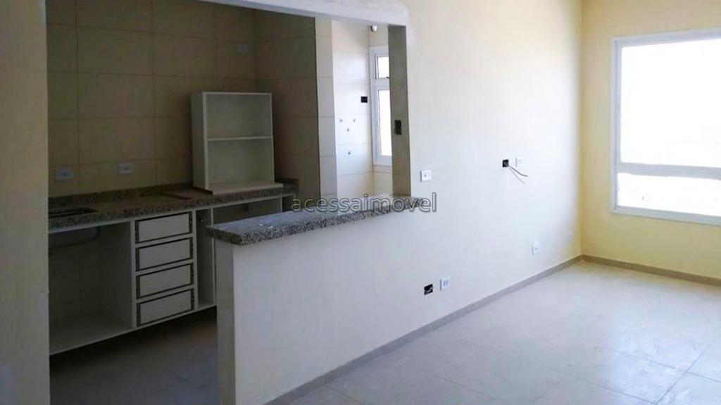 lindo apartamento com todo um diferencial, acabamento de primeira! documentação toda regularizada, todos os detalhes de...