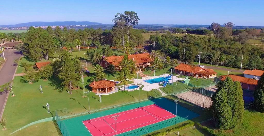 Oportunidade! Terreno à venda no Residencial São José de Boituva.