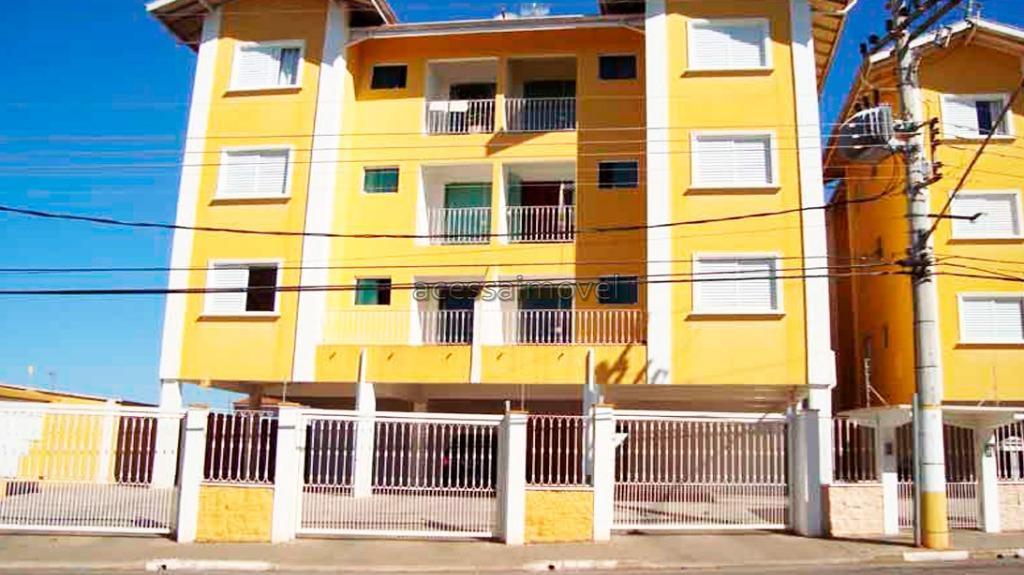 excelente apartamento para você que procura um imóvel próximo ao centro da cidade, muito aconchegante e...