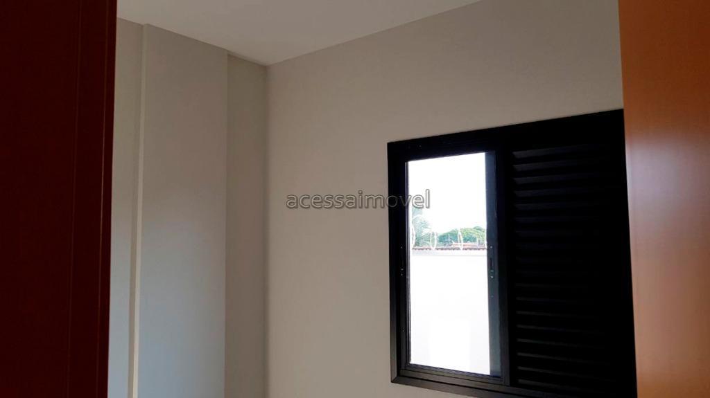 apartamento para locação próximo ao centro da cidade com 1 dormitório, sala, cozinha, banheiro e área...