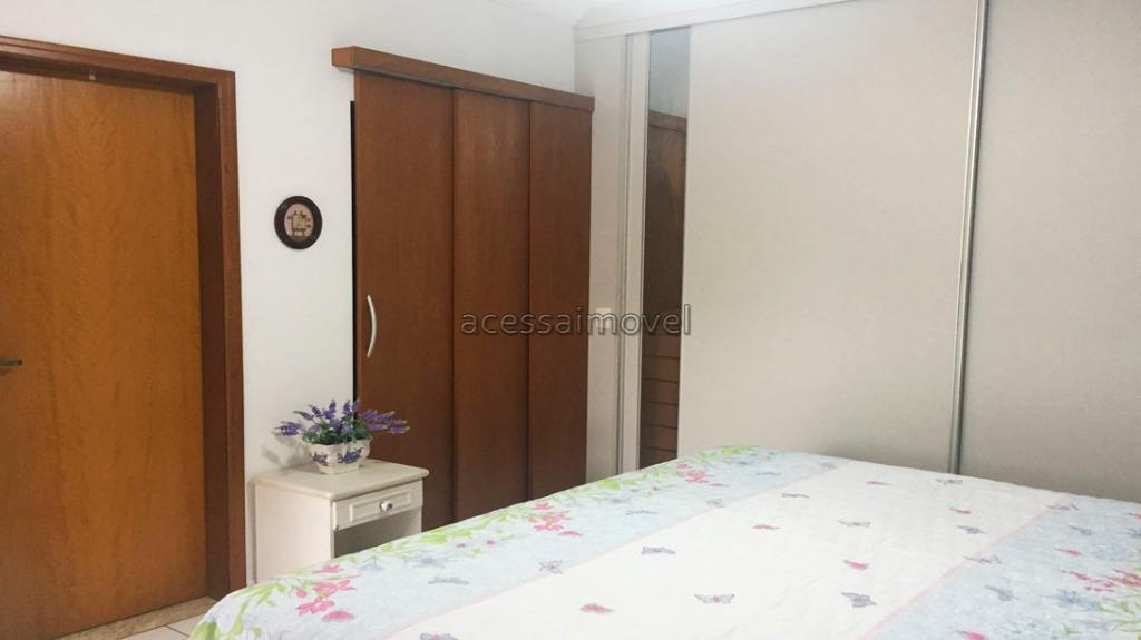 vale a pena conferir!!!excelente casa no vivendas do parque em condomínio tranquilo e excelente vizinhança, para...