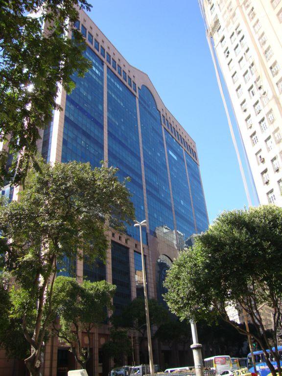 rb1 - escritórios privativos para 2 ou 3 pessoas, mobiliado, 480 m2 de área comum, incluindo...