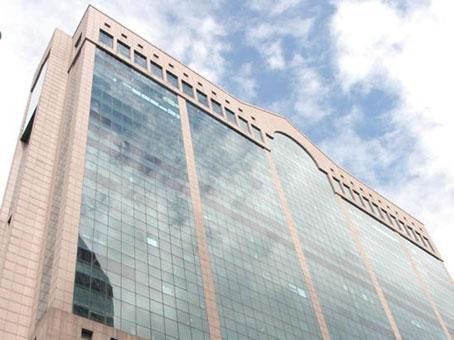 Sala Comercial para locação, Centro, Rio de Janeiro - SA0042.