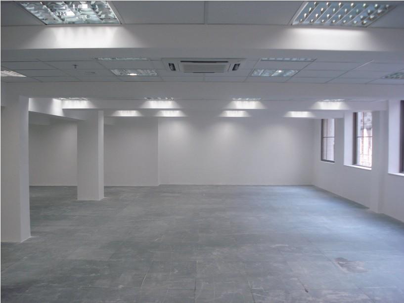 buenos aires - andar corrido com 350 m2, vão livre, copa, 3 banheiros, previsão para 2...