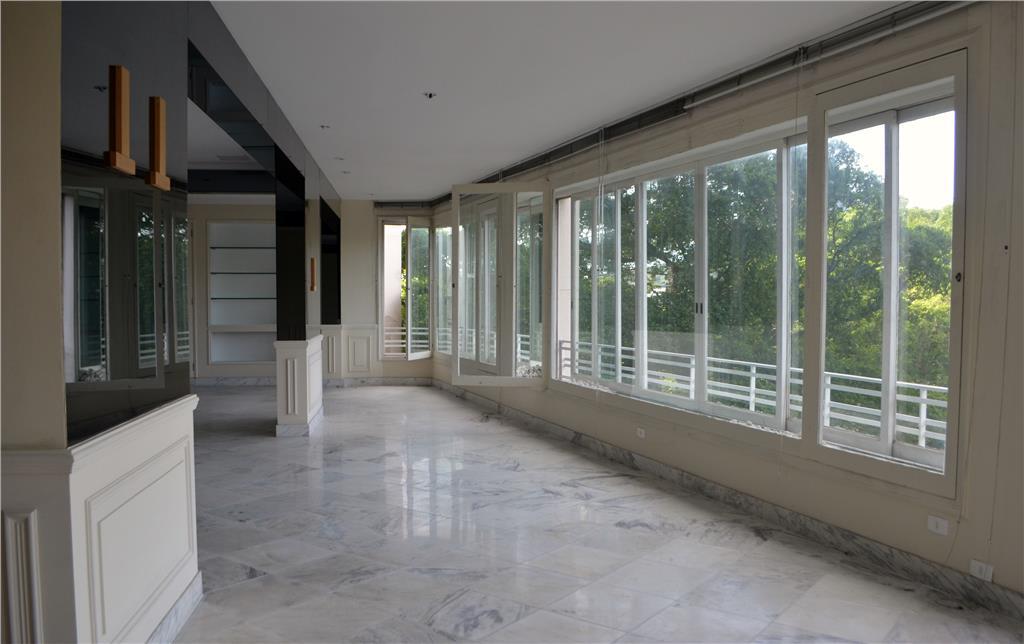 Apartamento residencial para locação, Flamengo, Rio de Janeiro.