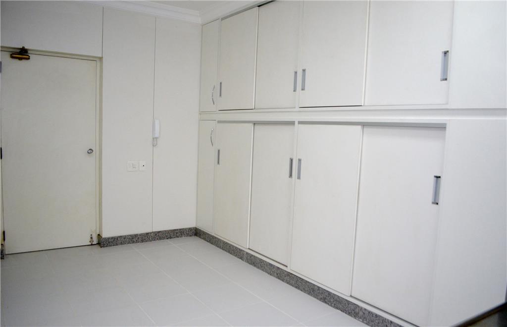 av. rui barbosa - apartamento com 500m², vista para o cristo e para o pão de...