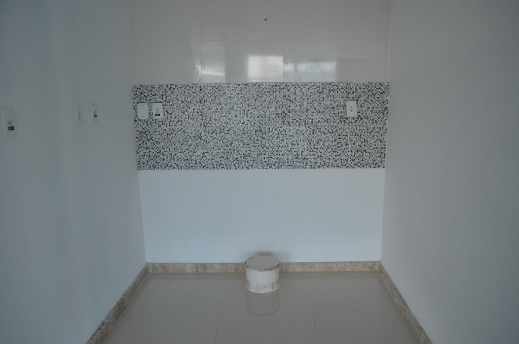 rb1 - sala comercial com 220 m2, vista frontal livre e lateral para a baía de...